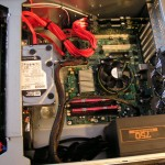 40TB-Home-Theater-Server-Inside